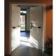 Противопожарная дверь EI 60 CLASSIC